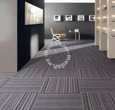 high quality carpet tiles carpet ideas