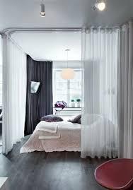 refaire sa chambre à coucher refaire sa chambre a coucher 2 peinture chambre d233co les