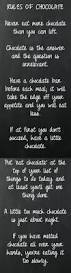 Love Light Laughter And Chocolate by Best 25 Funny Chocolate Quotes Ideas On Pinterest Fat Quotes