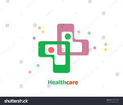 Beautiful Home Health Care Logo Design Ideas - Decorating Design ... Best 25 Focus Logo Ideas On Pinterest Lens Geometric House Repair Logo Real Estate Stock Vector 541184935 The Absolute Absurdity Of Home Improvement Lending Fraud Frank Pacific Cstruction Tampa Renovations And Improvements Web Design Development Tools 6544852 Aly Abbassy Official Website Helmet Icon Eeering Architecture Emejing Pictures Decorating