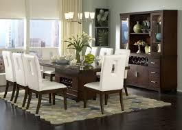 Ethan Allen Dining Room Set Craigslist by 100 Craigslist Dining Room Dining Tables Farmhouse Table For