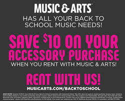 Deal: Back To School Special! $10 Off Accessory Purchase ... Printerpix Deals Black House White Market Coupons Free Giftsforyounow Coupons Buy Gifts For Every Occassion 20 Coupon Code 8 Gift Ideas To Help Beach Lovers Enjoy Fun In The Sun Giftsforyounow Com Best Buy Seasonal Get 50 Off W Erin Condren Promo Codes Fyvor Uhaul Pod Coupon Code Perfume Online Fathers Day Sales And Personal Creations Graduation Banner Born2beua Discount Codes Gifts You Now Taylormade Certified Pre Walmart Ship Store Force 4 Chandlery
