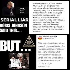 Borisjohnsonresign Hashtag On Twitter