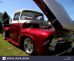 Vintage Ford Truck Stock Photo: 67618051 - Alamy Vintage Ford Pickup Truck And Vintage Antique Car Youtube Old Truck Art Fine America Trucks Awesome Photos Classic 44 New Cars And Trucks Trucks Pinterest Salvaged Grill Williamsburg Flea 1938 Pickup Classics For Sale On Autotrader Restored 1931 Model A Ice Cream Now A Museum Piece Aa Rarities Unusual Commercial Fords Hemmings Daily This Lucky Blue 55 Needs Home Rod Authority Best 492 The Great White Ford Images