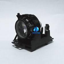 240v projector bulbs ls ebay