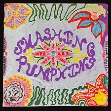 Tarantula Smashing Pumpkins Album by Discosgrunge Smashing Pumpkins