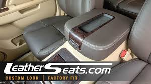 How To Install A GM Truck And SUV Center Console Lid Leather Cover ... 1989 Chevrolet Silverado Swift 28 Lowrider 17lrmp15o2001chevrtsilvadocenterconsole 2000 Chevy S10 Custom Trucks Mini Truckin Magazine 2015 1500 Center Console Interior Photo Pickup Ricks Upholstery Box Wiring Diagrams Ppg Dream Car 1956 One Persons Definition Of A Hot 1967 C10 Lmc Truck The Yearlate Finalist Goodguys News Mysterious Unfixable Shake Affecting Too Fesler 1958 Project 58