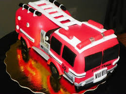 Fire Truck Wedding Cakes | Www.topsimages.com Fire Truck Cake Mostly Enticing Image Birthday Family My Little Room Truck Cake First Themes Gluten Free Allergy Friendly Nationwide Delivery Wedding Cakes Wwwtopsimagescom Decorations Easy Decoration Ideas Tutorial How To Make A Fireman How Firetruck Archives To Parent Todayhow Old Engine Howtocookthat Dessert Chocolate Splendid