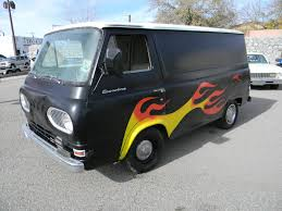 NO RESERVE 1965 Ford Econoline SHOR VAN SHOP TRUCK PANEL VAN 61 62 ... Econoline Truck For Sale Best Car Reviews 1920 By 1966 Ford For Sale 2212557 Hemmings Motor News Used 2012 In Pinellas Park Fl 33781 West 1962 Pick Up 1963 Pickup On Bat Auctions Sold Salvage 2008 Econoline All New Release Date 2019 20 2011 Highland Il 60035 Hot Rod Network Classiccarscom Cc1151925 Find Of The Day 1961 Picku Daily