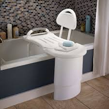 Bathtub Transfer Bench Canada by 7 Tips For Creating A Senior Friendly Bathroom Macdonald U0027s Hhc
