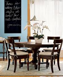 Pottery Barn Wall Decor Dining