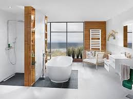 bauhaus badezimmer bauhaus badezimmer bauhaus badezimmer