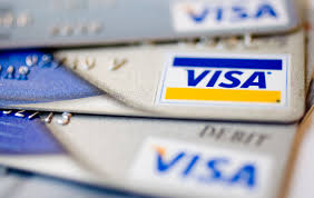 Nasdaq Directors Desk Security Breach by Largest Hacking Fraud Case Launched After Credit Card Info Stolen