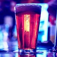 Travelers Pumpkin Beer by Samuel Adams Curious Traveler Shandy Blue Ridge Beverage