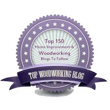 top 150 woodworking blogs for woodworkers to follow