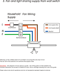 Harbor Breeze Ceiling Fan Problem by Furniture Handsome Hunter Ceiling Fan Switch Wiring Diagram