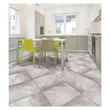 Lamosa Tile Home Depot by 7 Best Basement Tile Images On Pinterest Home Depot Wall Tiles