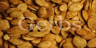 Dry Roasted Shelled Pumpkin Seeds by Cheap Seeds Usa Find Seeds Usa Deals On Line At Alibaba Com