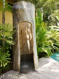 Outdoor: Outdoor Shower Ideas Magnificent 7 Cute Simple Outdoor Pool ... Home Towel Modern Door Heated Bath Creative Best Depot Decorative Pool Simple Bathroom Bridge Outdoor Ideas Designs Neilmclean Info Good Robe Rustic Brushed For Bunning Nickel Toilets Pools Jerusalem House Heavy Duty Hooks Rack Command Original Bedroom Idea With Pool Bathroom Layout Ideas Shower Design How To Decorate A Outside Small Plans With House Interior Inspirational Decor Spalike Decorating 1000 Images About On