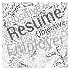 Quick Resume Writing Tips Evaluating Your Resume Word Cloud Concept ... Free Sample Resume Template Cover Letter And Writing Tips Builder Digitalprotscom Tips Hudson The Best For A Great Writing Letters Lovely How To Write Functional With Rumes Wikihow From Recruiter Klenzoid Canada Inc Paregal Monstercom Project Management Position Mgaret Buj Interview Ppt Download