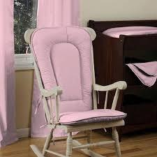 Glider Rocking Chair Cushions For Nursery by Lovable Kennedy Rocking Chair Cushions And Rocking Chair Cushion