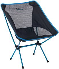 Camping Chairs | MEC Volkswagen Folding Camping Chair Lweight Portable Padded Seat Cup Holder Travel Carry Bag Officially Licensed Fishing Chairs Ultra Outdoor Hiking Lounger Pnic Rental Simple Mini Stool Quest Elite Surrey Deluxe Sage Max 100kg Beach Patio Recliner Sleeping Comfortable With Modern Butterfly Solid Wood Oztrail Big Boy Camp Outwell Catamarca Black Extra Large Outsunny 86l X 61w 94hcmpink