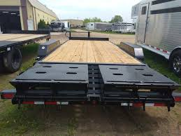 2019 Big Tex 14ET 20 FT MEGA RAMP – Frenchville Trailer Sales Sk Truck Beds For Sale Steel Frame Cm Big Tex Trailers In Columbus Outfitters 14gx16 Trailer Varner Equipment World Truck Bed Ss 865842 Listing Detail Er Amazoncom Truxedo Lo Pro Rollup Bed Cover 520601 0515 American Works Complete Mger Custom Texas For Gainesville Fl Beds Cartex The 11 Most Expensive Pickup Trucks