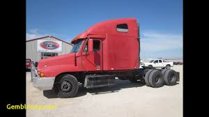 2000 Freightliner Century Class Parts Cute Catalog Browse Alliance ... Interior Tour 2013 Freightliner 114sd 2012 Youtube 2012 Freightliner Business Class M2 106 Sckton Ca 5003378998 Transteck Inc Semi Truck Sales Service Parts Fancing More Cabs Holst 2007 Rocky Mountain Medium Duty Truck Parts Llc Fleet Homepage Gleeman Columbia Tipper 3496fr Salvage 2009 Columbia 120 And In Trucks Warranty 112 Tpi
