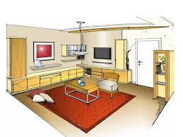 wohnzimmer tischlerei pessl gasen
