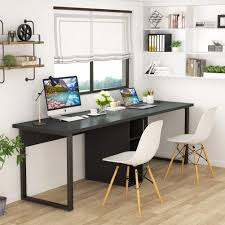 10 Best 2 Person Desks & Double Workstation Desks Of 2020 ... Designing The Perfect Feature Comparison Table Smashing Buy Kitchen Ding Room Sets Online At Overstock Our Tables Round Wood Concrete Nick Scali Contemporary Danish Fniture Discover Boconcept Ir2018 18710 Shale Gas Tablepdf 10 Best 2 Person Desks Double Workstation Of 20 100 Office Pictures Hd Download Free Images On Unsplash Pdf Internet Vocabulary Test For Children Preliminary Islands And Home Depot Canada
