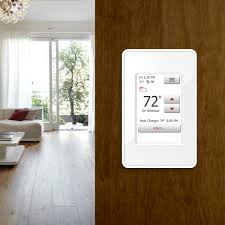 Warm Tiles Thermostat Gfci Tripping by Answers To 8 Of The Most Common Radiant Heating Questions
