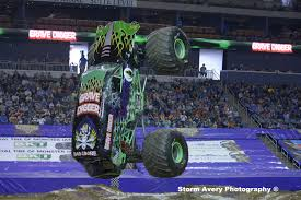 Photos: Monster Jam 2018 | WABX 107.5 Captains Curse Theme Song Youtube Little Red Car Rhymes We Are The Monster Trucks Hot Wheels Monster Jam Toy 2010s 4 Listings Truck Dan Yupptv India The Worlds First Ever Front Flip Song Lyrics Wp Lyrics Dinosaurs For Kids Dinosaur Fight Pig Cartoon Movie El Toro Loco Truck Wikipedia 2016 Sicom Dunn Family Show Stunt