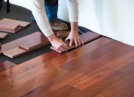 13 can you put ceramic tile on concrete basement floor 25 best