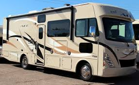 Consign Your RV - RV Rental Outlet Nky Rv Rental Inc Reviews Rentals Outdoorsy Truck 30 5th Wheel Rv Canada For Sale Dealers Dealerships Parts Accsories Car Gonorth Renters Orientation Youtube Euro Star Apollo Motorhome Holidays In Australia 3 Berth Camper Indie Worldwide Vacationland Cruise America Standard Model Tampa Florida Free Unlimited Miles And Welcome To Denver Call Now 3035205118