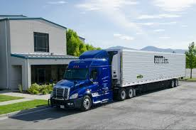FT > Trucking Signon Bonus 10 Best Lease Purchase Trucking Companies In The Usa Christenson Transportation Inc Experts Say Fleets Should Ppare For New Accounting Rules Rources Inexperienced Truck Drivers And Student Vs Outright Programs Youtube To Find Dicated Jobs Fueloyal Becoming An Owner Operator Top Tips For Success Top Semi Truck Lease Purchase Contract 11 Trends In Semi Frac Sand Oilfield Work Part 2 Picked Up Program Fti A Frederickthompson Company