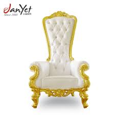 Rental Wedding Event Wood Carved High Back Throne Queen Chair - Buy ... Office Chair Rentals Commercial Staging Rental Royal Chairs For Rent Near Me Hotelpicodaurze Designs Wing Chair Bar Stool Living Room Couch Don Carlton 7391535 Custo Outdoor Simply High Plastic And John Weddings Diy China Folding Party Back Pillowsoft Highback Arthur P Ohara Inc Wicker Arm Exhibit Design Search Cegsdh013 White Red Fniture Sale Fnitures Prices Brands Review In Tufted Ruth Fischl Event Chiavari Chicago Acrylic Sweetheart Tableacrylic Plush Leather Sofa Irent Everything