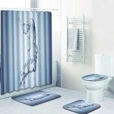 Baytree Bathrooms BaytreeBathroom Twitter