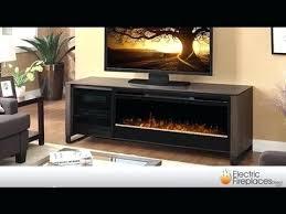 Southern Enterprises Redden Corner Electric Fireplace Tv by Corner Electric Fireplace Tv Stands Electric Fireplace Media