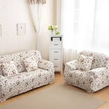Drexel Heritage Sofa Covers by Sofa Slipcover Sofa Slipcover Suppliers And Manufacturers At