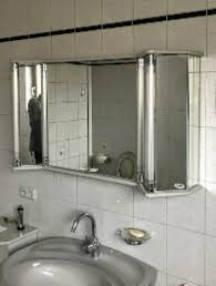 badezimmer einrichtung grau