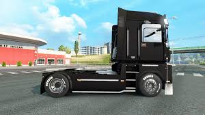 Magnum Legend V2.03 For Euro Truck Simulator 2 Renault Magnum For Euro Truck Simulator 2 Long V926 Used Magnum 480 Tractor Units Year 2003 Price 9261 02 Wallpaper Trucks Buses Schwing Concrete Pump Truck Lift 460 Manual 6x2 Lievaart Bv Body Youtube Hollow Point Rack With Lights High Pro 2008 Review Top Speed Two In Winter Editorial Stock Photo Image Gncmeleri V1436