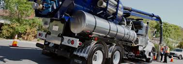 Vactor Truck Parts And Sewer Cleaning Equipment For Sale And Lease Macqueen Equipment Group2000 Vactor 2100 Classic Jet Vacs 2005 Intertional Classifiedsfor Sale Ads 2003 Vaccon Hydro Excavator Pumper Truck 2008 Sterling Lt9500 450hp 2115 Vacuum For Youtube 2007 2112 Pd 12yard Combination Sewer Cleaner 150 Kenworth T880 By First Gear Fs Solutions Centers Providing Guzzler Westech Rentals Street Sweepers And Trucks With Engine Tuners 2013 Hxx Hydroexcavation W Sludge Groupused 2010 Plus Sold Rodder For