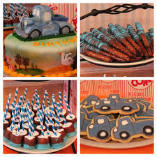 Little Blue Truck First Birthday Party *photobomb* - BabyCenter Cstruction Truck Party Vixenmade Parties Little Blue First Birthday Party Photobomb Babycenter Themed Birthday Elis Bob The Builder 2nd Monster Ideas Jam Theme A How To Ay Mama Kutz Paper Scissors Trucks Cars Boys Garbage Williams Trash Bash Truck Boy Invitations Bagvania Free Printable Invi On Readers Favorite Fire Design Elegant Semi With Card Speach Hd Real Moms Plan Parties