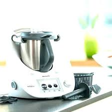 de cuisine vorwerk cuisine vorwerk thermomix prix cheap amazing vorwerk