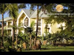 hotel le meridien ile maurice mauritius