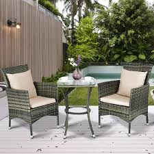Beautiful Modern Patio Chairs Set Target Lounge Home Adorable Canvas ... Folding Chair Lawn Chairs Walmart Fold Up Black Patio Beautiful Modern Set Target Lounge Home Adorable Canvas Square Cover Lowes Looking Covers Armor Garden Balcony Fniture Vintage Ebert Wels Rope Vibes Ansprechend High End Bar Stools Wood Small Fantastic Back Red Tire Farmhouse Adjustable Classic Today White Inch Overstock Shipping Height Sports Lime Rattan Cast Counter Kitchen Best Outdoor For Porch And Apartment Therapy Hervorragend Chaise Towel Plastic Dep Deco Decor Fabric Design Art Hire