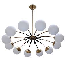 chandelier glass globe l shade replacement globe ceiling