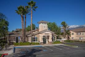 El Patio Night Club Rialto California by 20 Best Apartments In Rancho Cucamonga From 1295