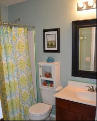 Small Window Curtains Walmart by Bathroom Walmart Kitchen Curtains Bathroom Shower Curtain Ideas