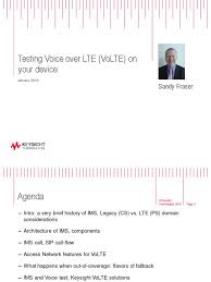 27Jan2016VoLTE_WebcastSlides.pdf | Ip Multimedia Subsystem ... Volte Ytd25 Switching To Starhub Voip And Testing Using Opale Systems Vpp Sip Test Agent Mos Vs Pesq Messtechnik Passiv Und Aktiv Youtube Techbarnwireless Ims The 3g4g Blog Lte Tetra For Critical Communications Lg Reliance Jio 4g Sim Settings Stop Drking The 5g Bhwater Martingeddes Advanced Voice In Csfb Opentech Info Cs Ps Voice Service Capabilities